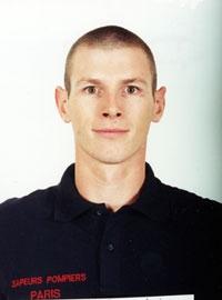Matthieu Irigoin      08.02.79