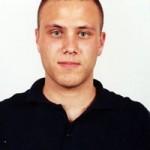 Benoit Larminier     02.08.80