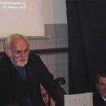 Staatsrat Walter Wellinghausen