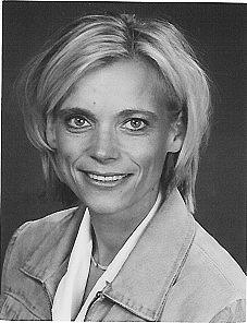Bildungsreferentin Kathy Remek