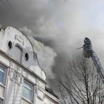 Dieses Bild ist urheberrechtlich geschützt und Eigentum von Harald Rieger - www.sar71.de