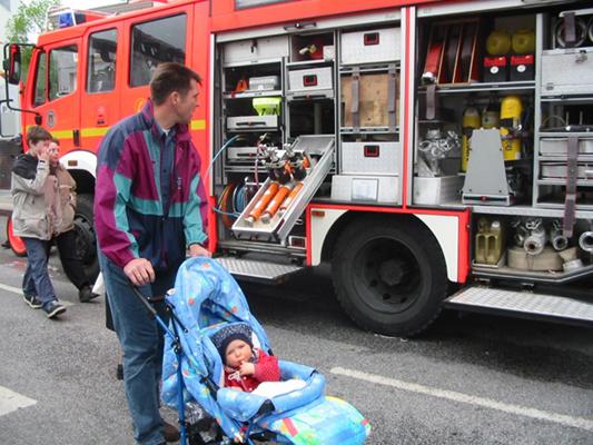 Copyright Freiwillige Feuerwehr Stellingen