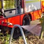 Der Innovationspreis der FF-Hamburg wird wohl an die Erfinder dieser bereits zum Patent angemeldeten Bewässerungsautomatik gehen!