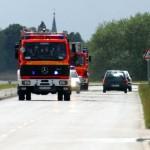 Fotos: Timo Jann / Feuerwehr-Magazin