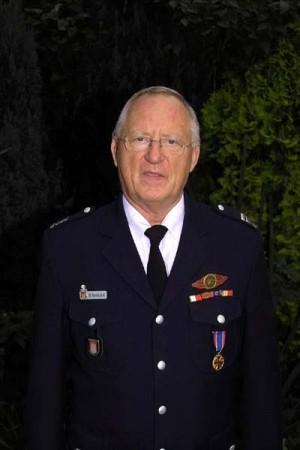 Dieter Senkpiel