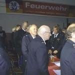 Bei der Hamburg-Hymne - Foto: Jörg Plagens