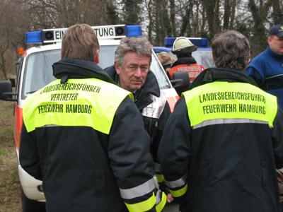 B-Dienst 20/1 - Herr Schäfer