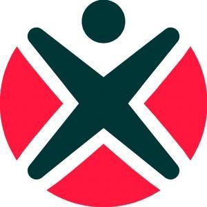Logo HFUK