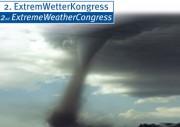 Quelle: Wetterspiegel.de GmbH