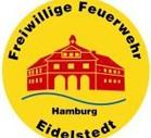 Logo FF Eidelstedt