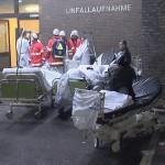 (c) by tvr-news, Hamburg
