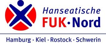 Hanseatische Feuer- und Unfallkasse Nord