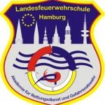 Wappen LFS