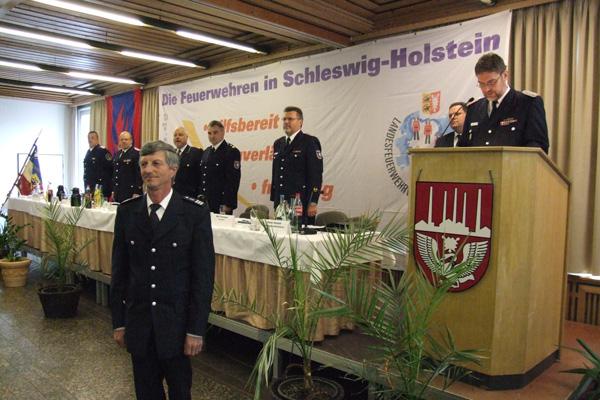 © Landesfeuerwehrverband Schleswig-Holstein