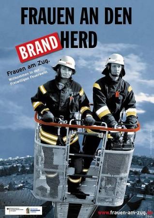 © Deutscher Feuerwehrverband e. V.