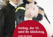 © eobiont GmbH