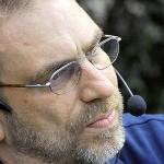 Director Braatz