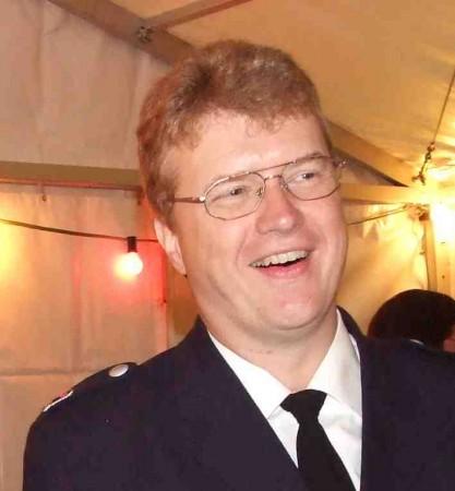 OBM Holger Bargmann