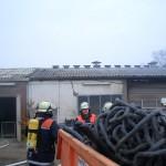 Bilder der FF Rothenburgsort-Veddel