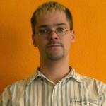 Online-Redakteur Süd-West, Sebastian Mundt (FF Rothenburgsort-Veddel)