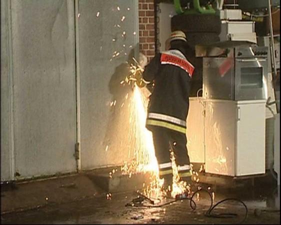 Bild: NonstopNews (www.nonstopnews.de)