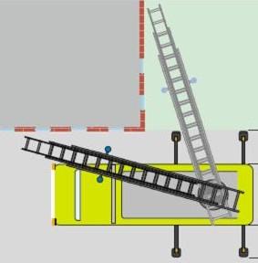 Grafik: Gebäudeversicherung Kanton Zürich