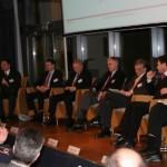 Die anwesenden Vertreter der Politik Copyright: Jürgen Mayer
