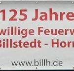 Das Banner