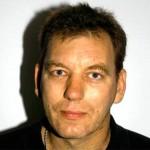 Oberbrandmeister Bernd Moltmann