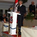 LBF Hermann Jonas zum Abschluß der Versammlung bei seinem Resumé