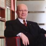 Gerhard Weisschnur ist geschäftsführendes Vorstandsmitglied der Stiftung und Ansprechpartner für alle Fragen zum Thema Spenden und Stiften