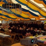 Festakt 100 Jahre FF Kirchdorf (Bilder von Peter Lemanski F3915)