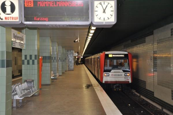 © www.feuerwehr-hamburg.de