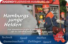 Copyright: JF Hamburg