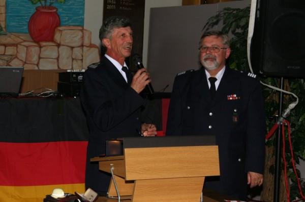 LBF Hermann Jonas mit Burkhard Neumann
