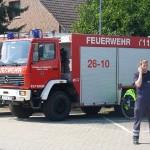 TLF 16/24 Trupp der FF Winsen an der Aller.