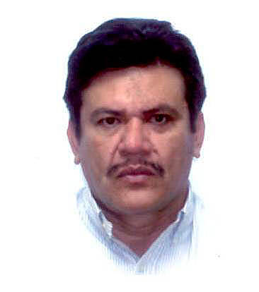 Comandante Salvador Gallo Mangas, Dirección General de Bomberos de Nicaragua
