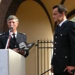 LBF Hermann Jonas mit WF Tobias Marquard (©D.Frommer)