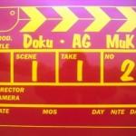 Kameraden der AG Muk der FF Hamburg waren für die Dokumentation zuständig