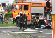 Copyright: Rene Schröder, JF Hamburg