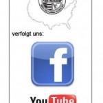 Wir laden Sie ein via Facebook (http://www.facebook.com/JFStellingen) und Youtube (http://www.youtube.com/user/JFStellingen) live dabei zu sein!