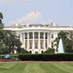Das Weiße Haus <br>© FF Stellingen<br