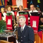 Landesbereichsführer Herman Jonas ©www.wendtmedia.de