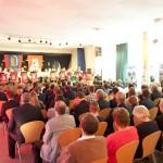 Gäste der Veranstaltung ©www.wendtmedia.de