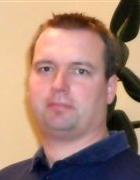 Neuer Fachredakteur FitForFire ist Sven Bernth von der FF Neuengamme