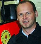 Jan Wiedenmann bleibt dem Onlineteam der AG MuK erfreulicherweise als Fachredakteur erhalten.