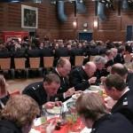 Teilnehmer, hier u.a. aus dem Bereich Wandsbek (c) AG MuK FF HH