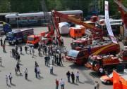Quelle und Copyright: Feuerwehrakademie Hamburg