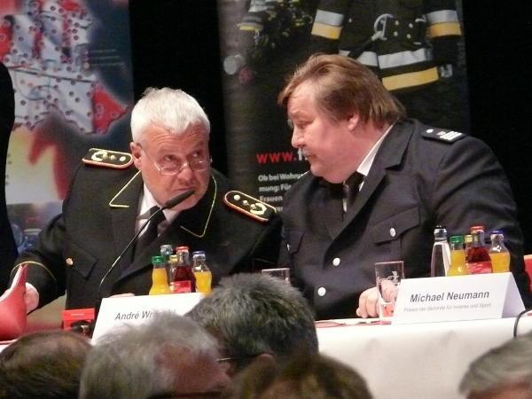 LBF Wronski und DFV-Präsident Kröger (c) MT - AG MuK