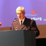 OBD Maurer bei seinen Ausführungen (c) MT - AG MuK